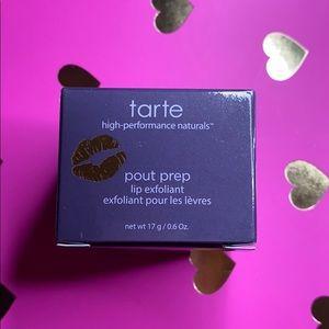Tarte pout prep new in box